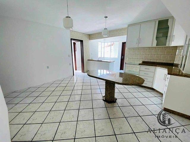Casa à venda no bairro Balneário - Florianópolis/SC - Foto 7