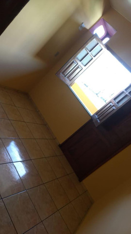Residencial Roca, 1/4, 2/4 e 3/4, com ou sem garagem você decide! - Foto 12