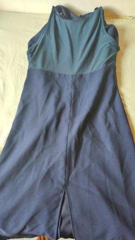 Vestido/Roupa feminina tamanho 38