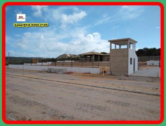 Mirante do Iguape... Investimento top .... - Foto 18