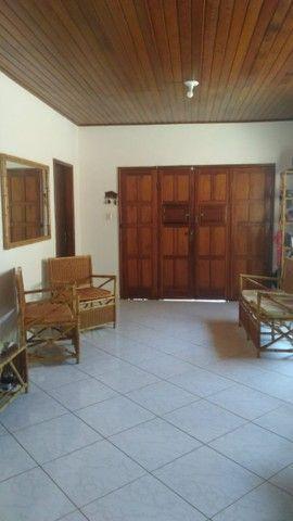 Casa para venda em Jequié - Foto 9