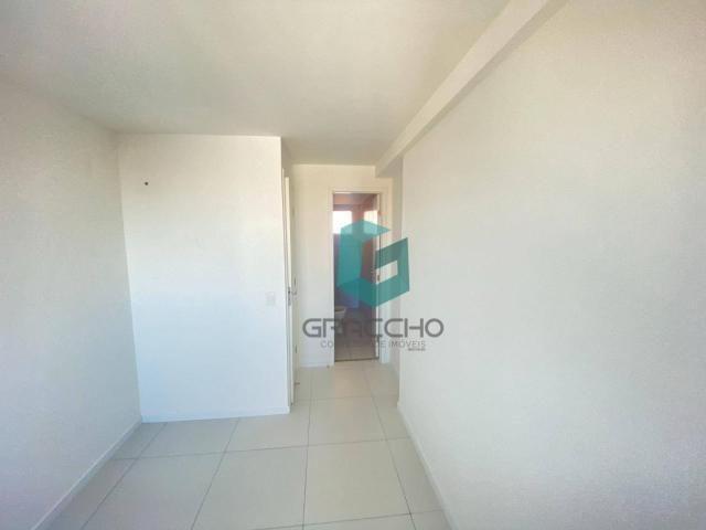 Apartamento Jacarecanga, com 2 dormitórios à venda, 53 m² por R$ 341.000 - Fortaleza/CE - Foto 18