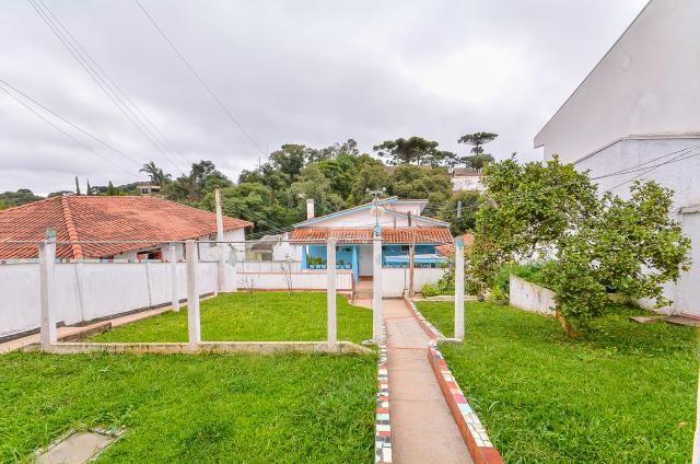 Terreno à venda em Pilarzinho, Curitiba cod:155820 - Foto 13