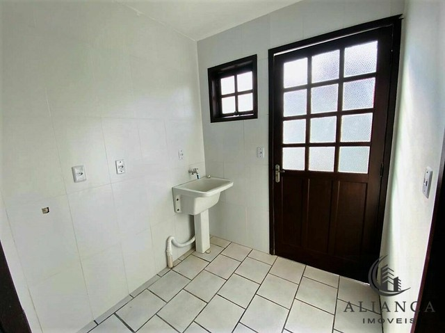 Casa à venda no bairro Balneário - Florianópolis/SC - Foto 11