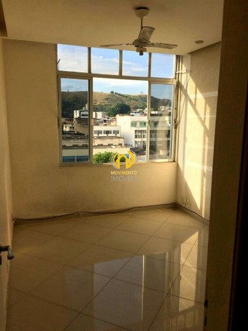 Apartamento 2 Quartos -Tres Rios Vale do Paraiba - Foto 7
