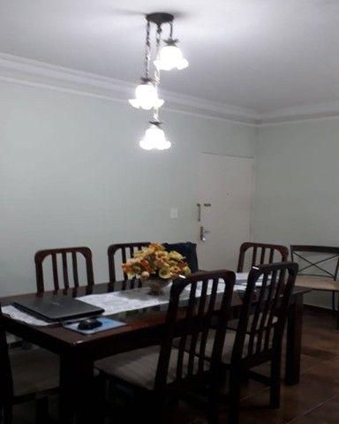 Apartamento Residencial à venda - Edificio Gloria - Foto 7