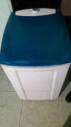 Eletrodomésticos - Foto 4