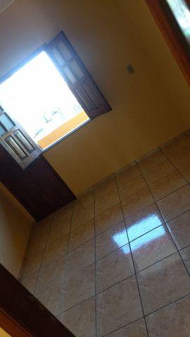Residencial Roca, 1/4, 2/4 e 3/4, com ou sem garagem você decide! - Foto 9