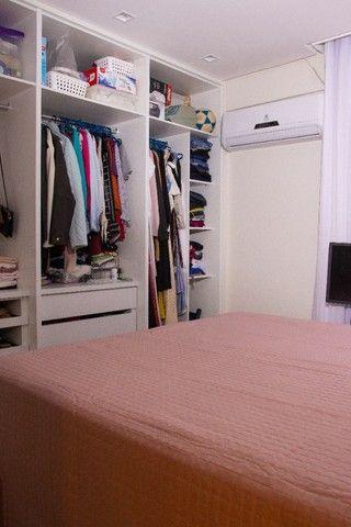 Apartamento Duplex - 112 mt2 - Alto da Boa Vista (Oportunidade) - Foto 12