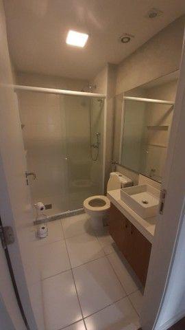Apartamento com 2 dormitórios para alugar, 69 m² por R$ 2.500,00/mês - Gragoatá - Niterói/ - Foto 4