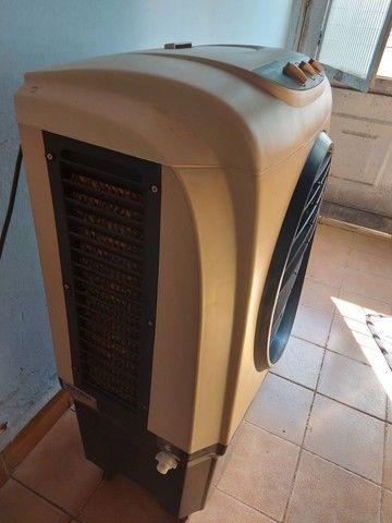 Climatizador Ventisol 45L - Foto 2