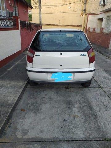 Raridade Fiat Palio /97  - 1.5 , Ótimo estado !!!!! - Foto 2