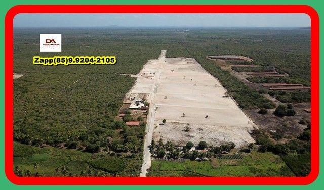 Mirante do Iguape... Investimento top .... - Foto 8