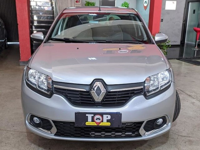 Renault SANDERO DYNA 16 - Foto 2