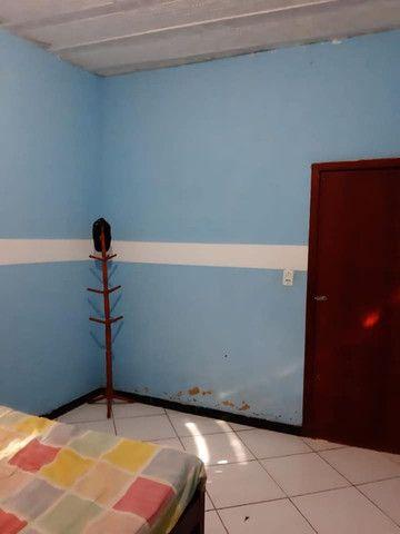 A RC+Imóveis vende uma excelente casa no bairro Triangulo em Três Rios - RJ - Foto 4