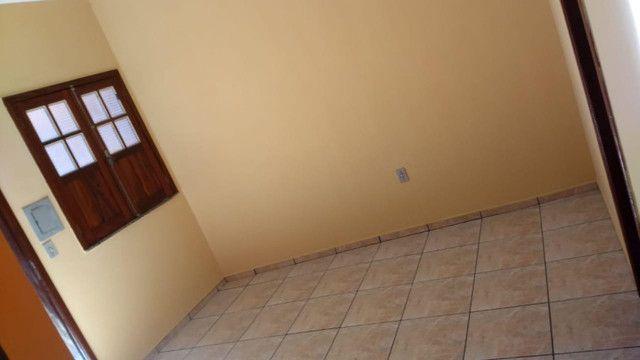 Residencial Roca, 1/4, 2/4 e 3/4, com ou sem garagem você decide! - Foto 11
