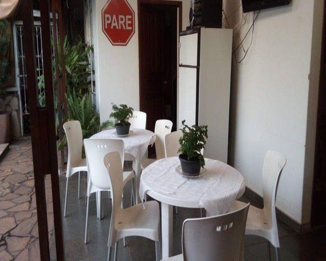 Casa Residencial / Comercial à venda - Centro de Varzea Grande - Foto 4