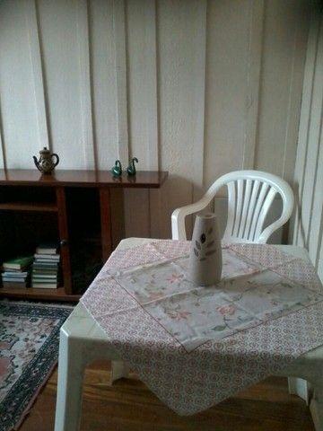 Ketinete mobiliada - Foto 2