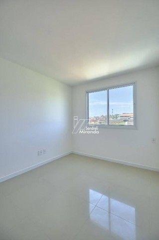 Apartamento com 2 dormitórios à venda, 61 m² por R$ 372.000,00 - Dunas - Fortaleza/CE - Foto 4