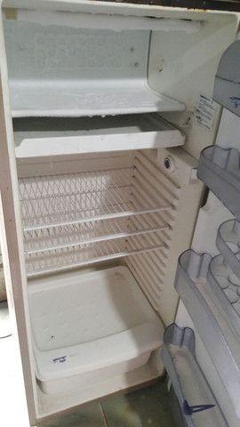Eletrodomésticos - Foto 2
