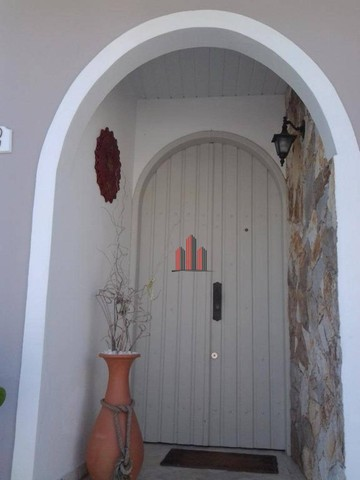 CA0951 Casa com 3 dormitórios à venda, 180 m² por R$ 950.000 - Balneário - Florianópolis/S - Foto 7