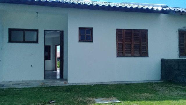 Casa 02 dormitórios - Bairro Centro Novo - Eldorado do Sul - Foto 8