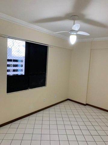 Apartamento à venda, COND JARIM IMPERIAL no Jardins Aracaju SE - Foto 5
