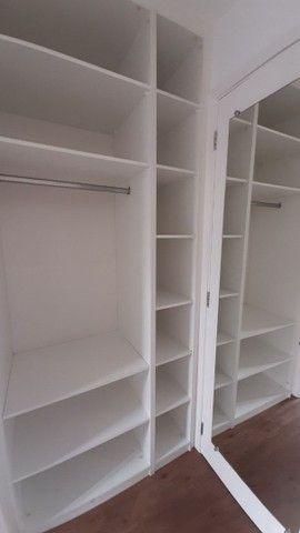 Apartamento com 2 dormitórios para alugar, 69 m² por R$ 2.500,00/mês - Gragoatá - Niterói/ - Foto 10