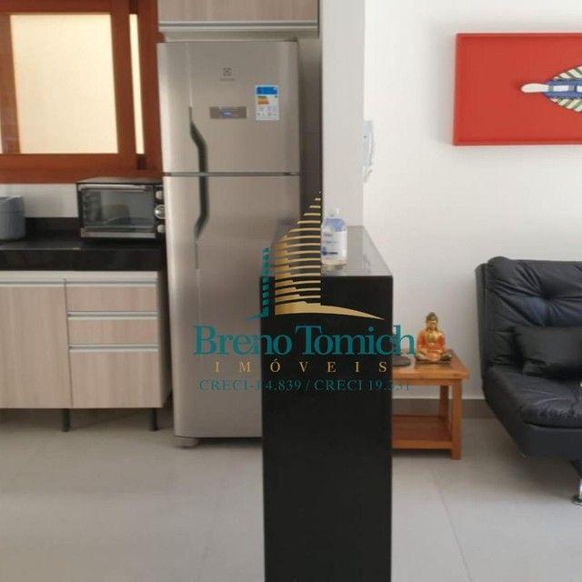 Casa com 3 dormitórios, sendo 2 suítes à venda, 94,43 m² por R$ 850.000 - Arraial D Ajuda  - Foto 12