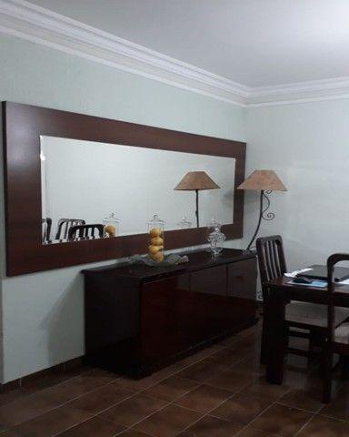 Apartamento Residencial à venda - Edificio Gloria - Foto 5