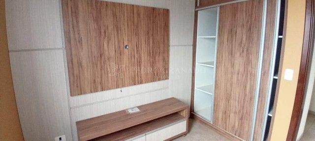 Apartamento para alugar com 3 dormitórios em Zona 01, Maringa cod:L01571 - Foto 10