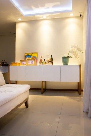 Apartamento Duplex - 112 mt2 - Alto da Boa Vista (Oportunidade) - Foto 9