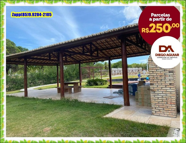Loteamento Lotyo Lagoa - Investimento top $@#$ - Foto 7