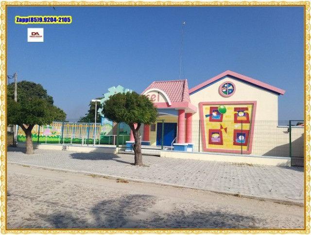 Terras Horizonte Loteamento- Ligue e agende sua visita!!@ - Foto 6