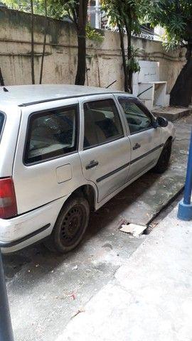 Carro Gol Ano,  R$ 4,000  - Foto 3