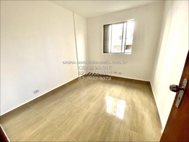 Oportunidade ! Apartamento à venda no Setor Bela Vista, em Goiânia-GO - Foto 3