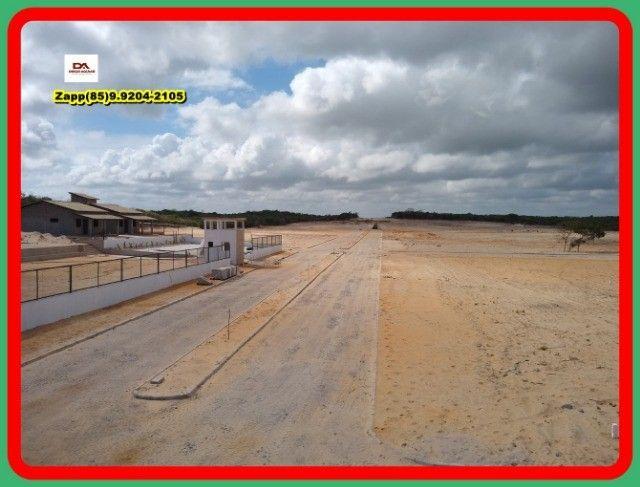 Mirante do Iguape... Investimento top .... - Foto 12