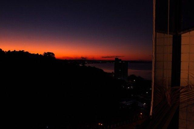 Apartamento Duplex - 112 mt2 - Alto da Boa Vista (Oportunidade) - Foto 15