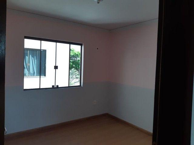 Apartamento 74 m² + garagem - Foto 4