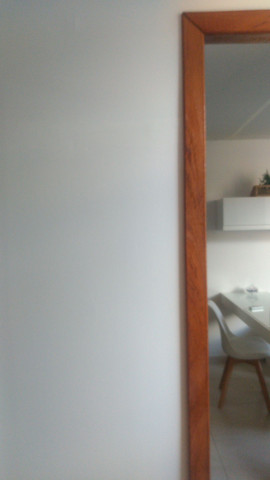 Montador Drywall (gesso acartonado) - Foto 4