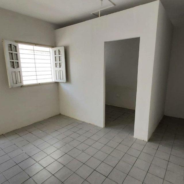 Kitnets Olinda - Jardim Atlantico. Valor de R$550 Até R$650 Reais!  - Foto 4