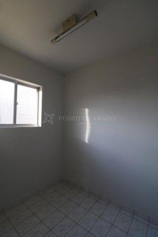 Apartamento Edf Central - Foto 17