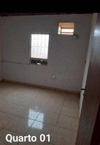 Casa com 4 dormitórios à venda por R$ 130.000 - Jardim Eldorado - Várzea Grande/MT#FR92 - Foto 4