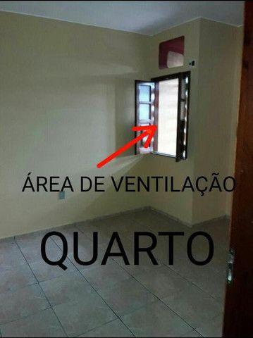 Residencial Roca, 1/4, 2/4 e 3/4, com ou sem garagem você decide! - Foto 3