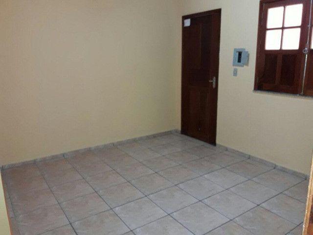 Residencial Roca, 1/4, 2/4 e 3/4, com ou sem garagem você decide! - Foto 7