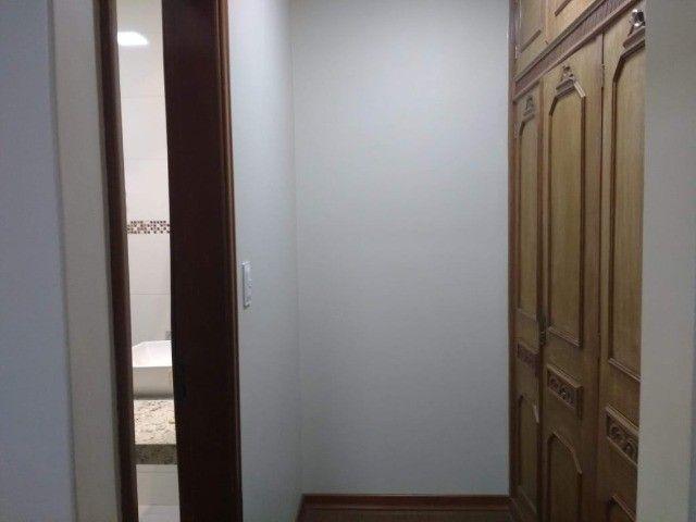 Lindo Sobrado Vila Alba Todo Reformado com 4 Suítes - Foto 2