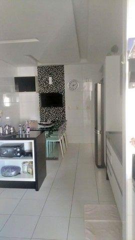 Apartamento à venda, EDF JUSSARA CUNHA no Jardins Aracaju SE - Foto 12