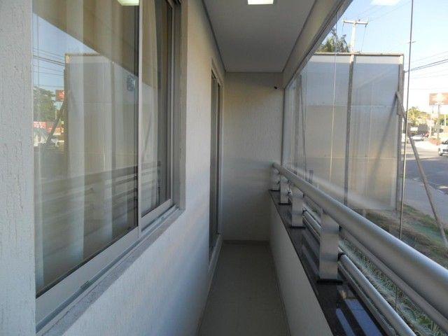Apartamento com 2 dormitórios à venda, 61 m² por R$ 372.000,00 - Dunas - Fortaleza/CE - Foto 16