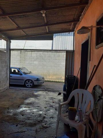 A RC+Imóveis vende uma excelente casa no bairro Triangulo em Três Rios - RJ - Foto 18