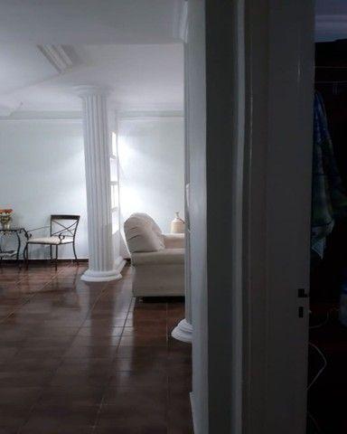 Apartamento Residencial à venda - Edificio Gloria - Foto 15